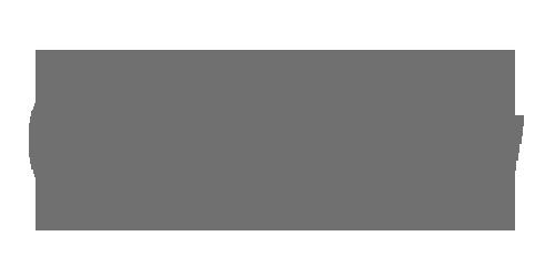 mkauth