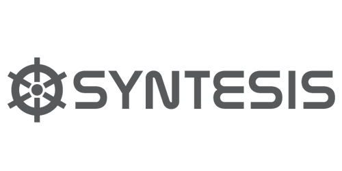 synsuit