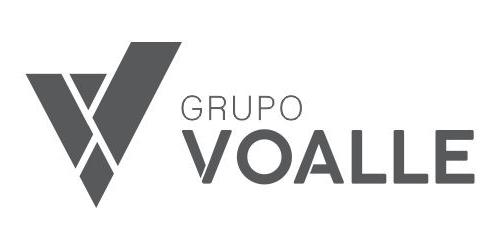 Mostrar integração do PABX com sistema Voalle