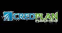 credplan